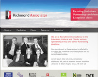 Richmond Associates