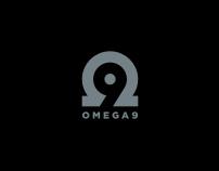 Omеga9