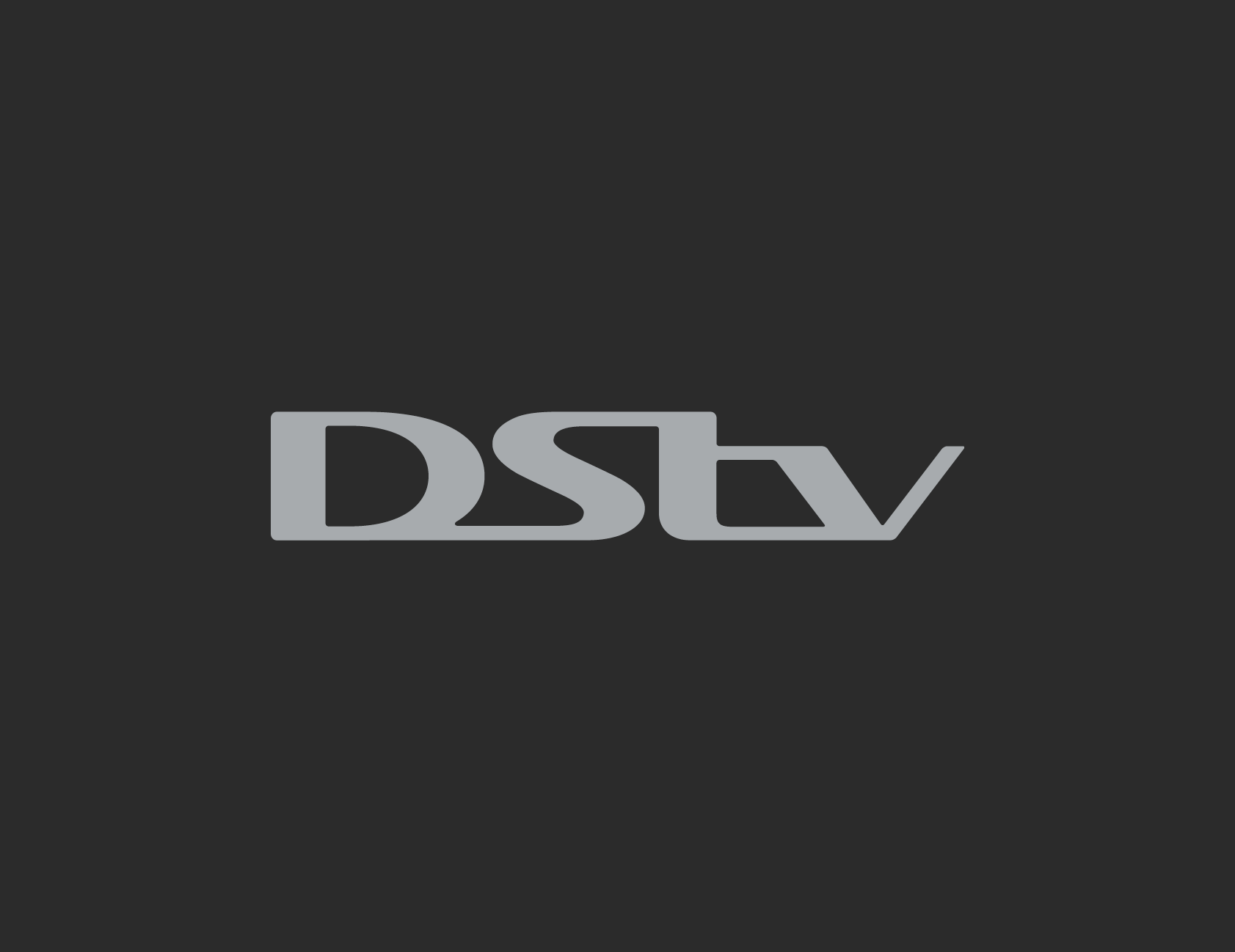 DSTV CHANNEL SURFING