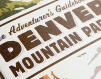 Denver Mountain Parks