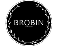 Shop Brobin Apparel
