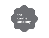 The Canine Academy