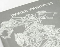 Design Principles Through Mecha