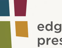 Edgewood Presbyterian Church logo