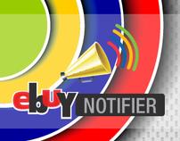 E Buy Notifier