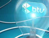 BTV Channel Imaging