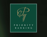KFH Priority Banking Corporate Ad