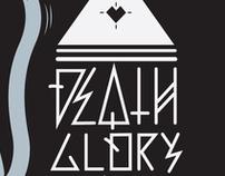 Death/Glory