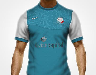 Voltron FC