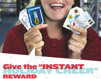 Best Buy Corporate Gift Cards
