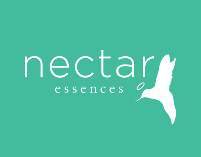 Nectar Essence Website