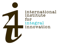 International Institute for Integral Innovation 4i