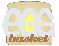 Egg Basket Food Truck