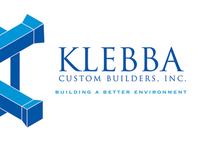 Klebba Builders