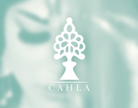 CAHLA | THE book