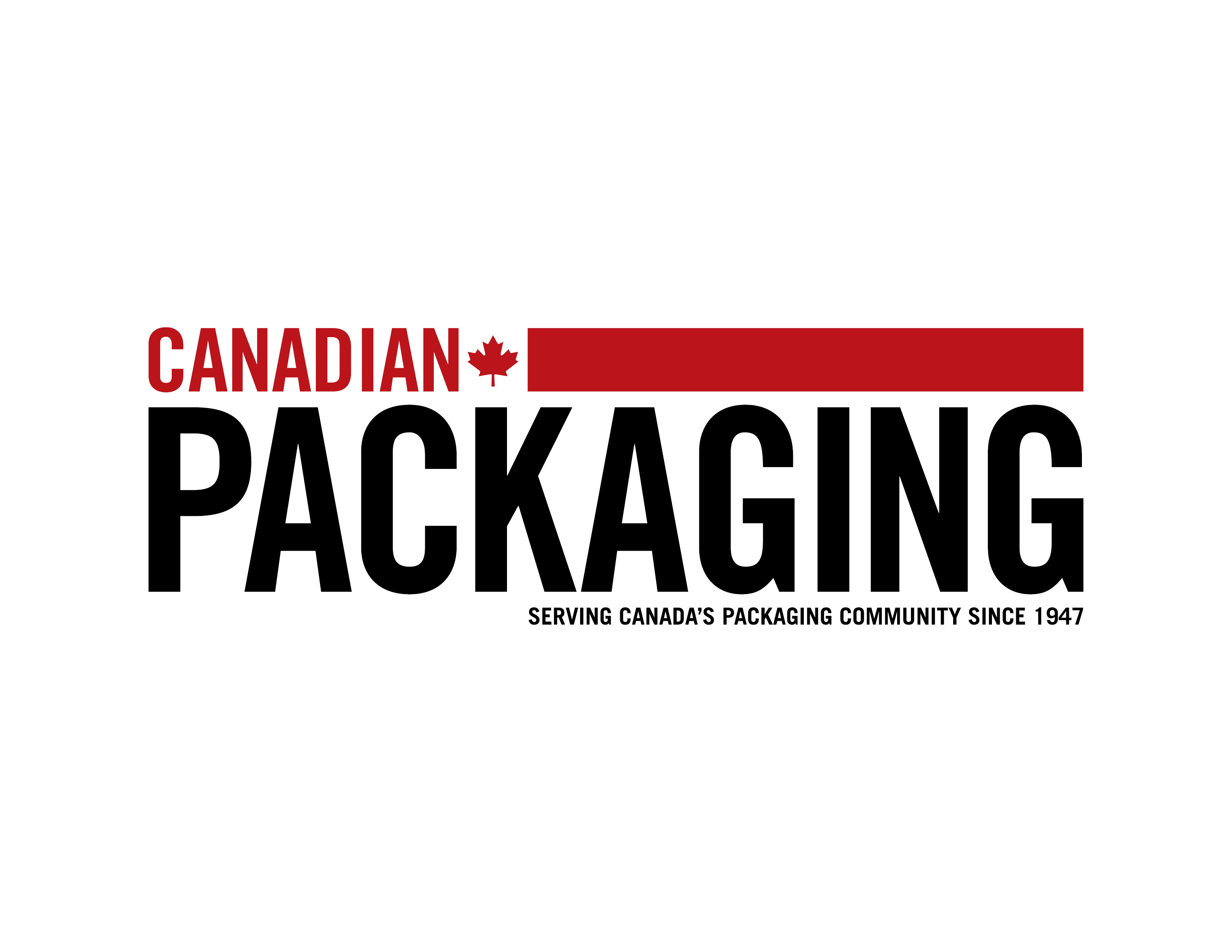 Canadian Packaging magazine