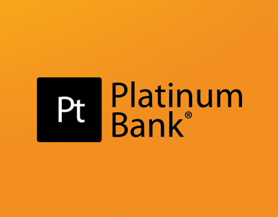 Platinum Bank