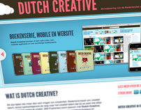 Dutch Creative