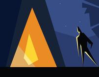 Storyboard 2011