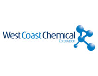 West Coast Chemical