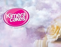 Kimera Cakes