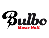 Bulbo Music Hall