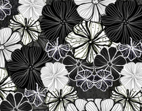 Flower Kaleidoscope