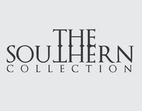 The Southern Collection - Wine Packaging