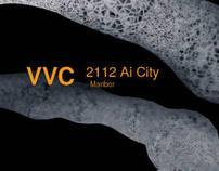 VVC 3.0_2112 Ai City Edition