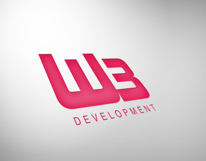 W3 (Web) Development
