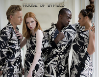 house of byfield 2013 collection