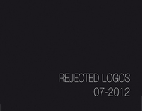 Rejected 07-2012