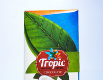 Tropic Chocolate