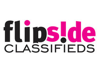 Flipside Classifieds