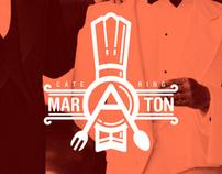 Maraton Catering