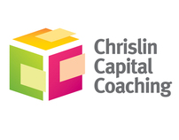Chrislin Capital Coaching