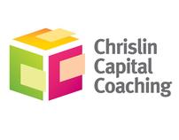 Chrislin Capital Coaching