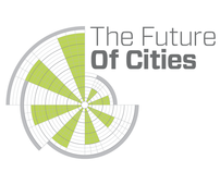 Financial Times : The Future of Cities