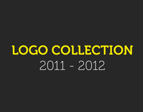 LOGO COLLECTION 2011 - 2012