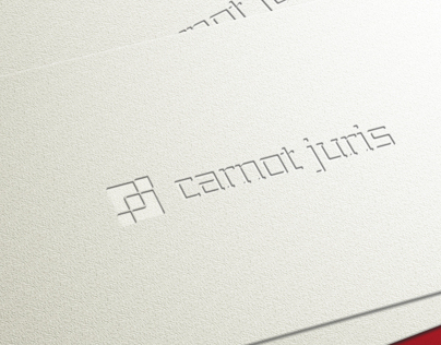 Carnot Juris | Law firm