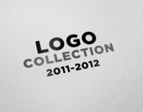 Logo Collection 2011-2012