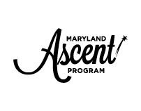 Maryland Ascent Program