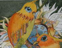Birds World