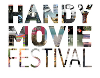 Handy Movie Festival