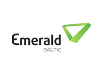 Emerald baltic