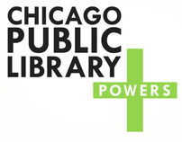 chicago public library powers