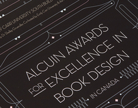 Alcuin Awards