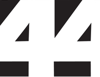 Cleveland Museum of Art Project 244 Logo