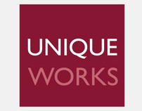 Unique Works Ltd.