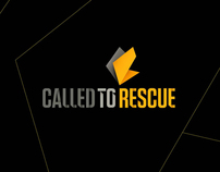 Branding: Called To Rescue
